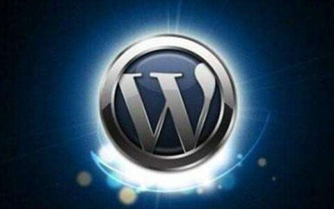 WordPress官方:WordPress 4.9.7发布 修复WordPress 3.7漏洞