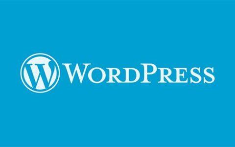 wordpress+Redis实现动态页面缓存提高网站访问速度