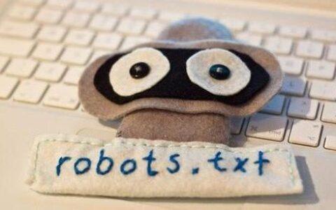 SEO优化:如何优化WordPress 的robots.txt文件