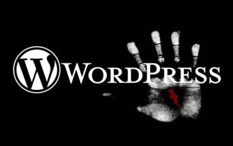 WordPress5.0来袭,WordPress后台推送更新