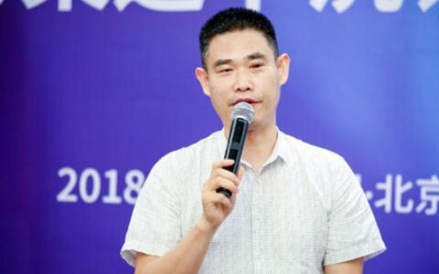 村村乐:他的村村乐网站年约上千万营收,估值达10亿
