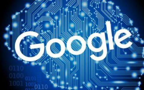 Google Cloud的12个月免费服务器 中国用户别想了