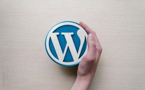 WP教程:WordPress设置与WordPress主题安装