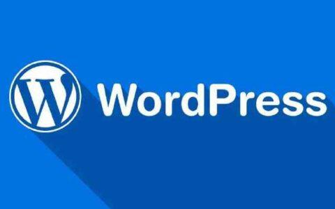 WordPress主题大全:WordPress免费主题汇总大全