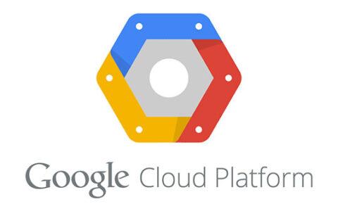2019注册谷歌云服务器免费试用流程与安装BT宝塔教程