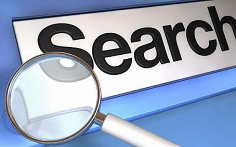 搜索引擎频繁人工干预搜索排名,搜索引擎还有什么技术可言