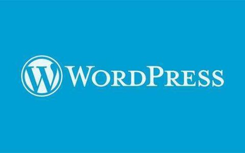 WordPress插件:Batch Cat帮你批量转移WordPress分类文章