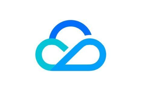微信云丨腾讯云和阿里云哪个好?腾讯云服务器是干什么的