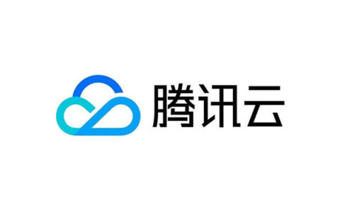 腾讯云4核8G服务器2年2400,5M带宽100%CPU性能