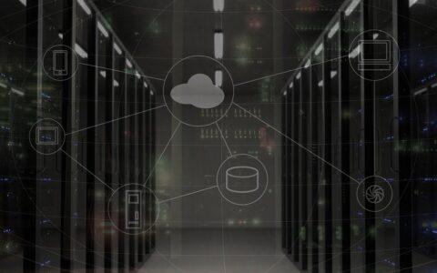 服务器知识丨云服务器与VPS该如何选择?云服务器和VPS区别