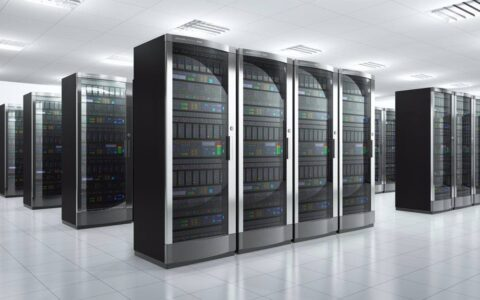 北京服务器租用丨适合北京网站建设的云服务器VPS分享