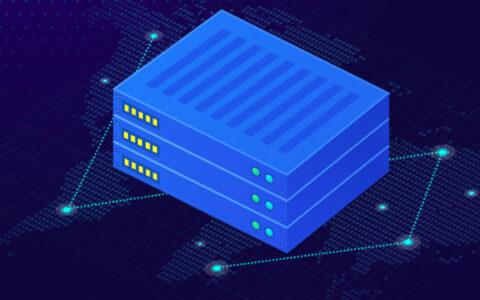 国外服务器促销丨香港与美国云服务器新购特价